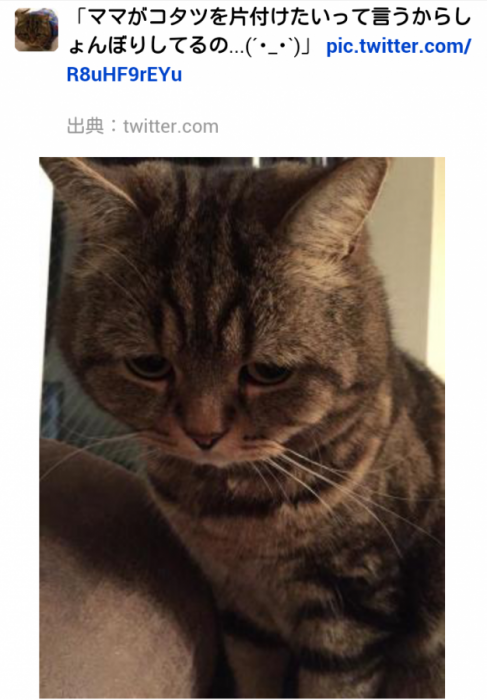 Screenshot_2015-04-17-21-53-49