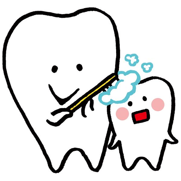 歯 モリタ2
