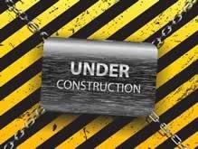 under-construction-template-thumbnail2
